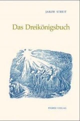 Das Dreikönigsbuch