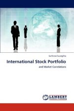 International Stock Portfolio
