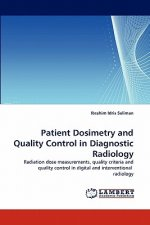 Patient Dosimetry and Quality Control in Diagnostic Radiology