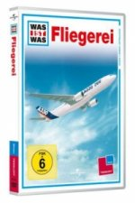Fliegerei / Aviation, DVD