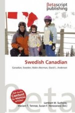 Swedish Canadian