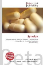Synulox