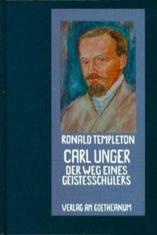 Carl Unger