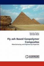 Fly ash Based Geopolymer Composites