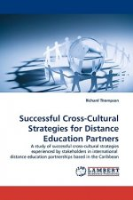 Successful Cross-Cultural Strategies for Distance Education Partners