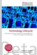 Technology Lifecycle