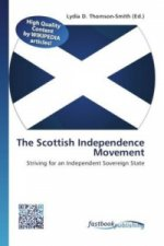 The Scottish Independence Movement