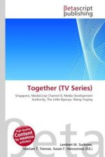 Together (TV Series)