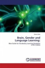 Brain, Gender and Language Learning: