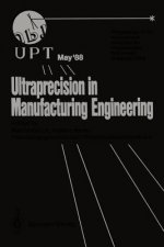 Ultraprecision in Manufacturing Engineering