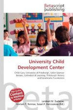 University Child Development Center