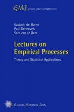 Lectures on Empirical Processes