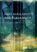 High Availability and Scalability of Mainframe Environments using System z and z/OS as example