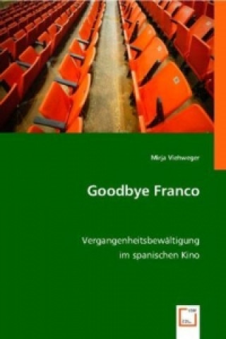 Goodbye Franco