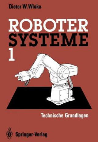 Robotersysteme
