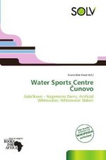 Water Sports Centre  unovo