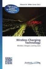 Wireless Charging Technology