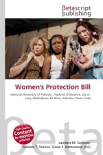 Women's Protection Bill