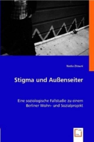 Stigma und Außenseiter