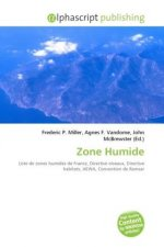 Zone Humide