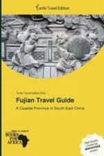 Fujian Travel Guide
