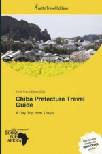 Chiba Prefecture Travel Guide