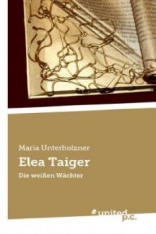Elea Taiger