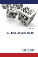 Real-Time QR Code Reader
