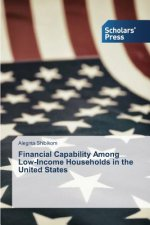 Financial Capability Among Low-Income Households in the United States