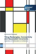 Tiling Rectangles, Connectivity and Associated Covariants