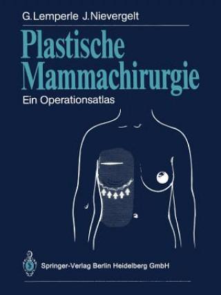 Plastische Mammachirurgie