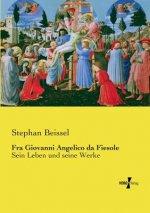 Fra Giovanni Angelico da Fiesole