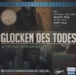 Glocken des Todes, 1 MP3-CD