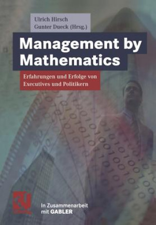 Management by Mathematics