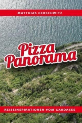 Pizza Panorama