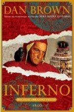 Inferno ilustrovaná vydání
