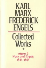 Collected Works of Karl Marx & Frederick Engels - General Wo