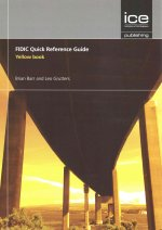 FIDIC Quick Reference Guide: Yellow Book