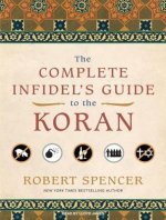 Complete Infidel´s Guide to the Koran