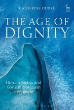 Age of Dignity