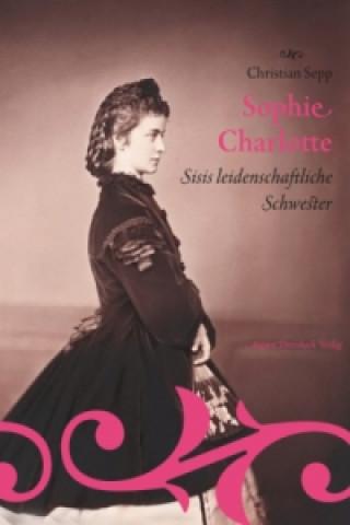 Sophie Charlotte