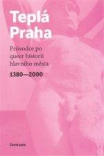 Teplá Praha