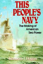 This People's Navy