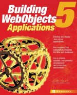 Webobjects 5 for Java