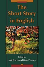 Short Story in English