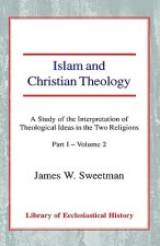 Islam and Christian Theology