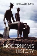 Modernism's History