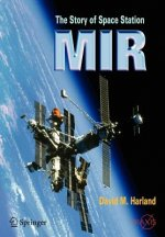 Story of Space Station Mir