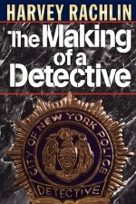 Making of a Detective