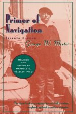 Primer of Navigation, Seventh Edition